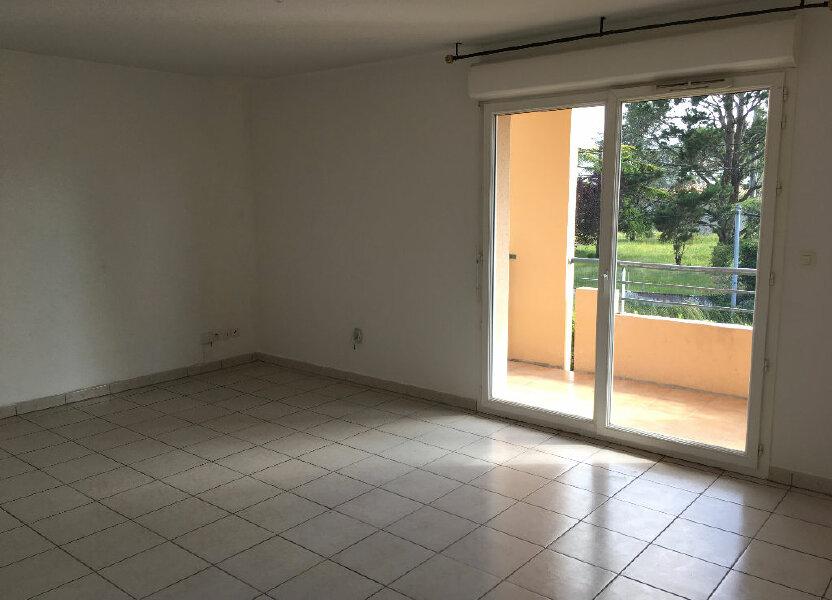 Appartement à louer 61m2 à Montauban