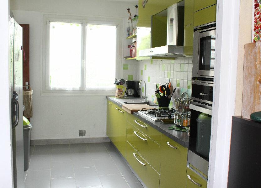 Appartement à louer 86m2 à Aire-sur-l'Adour