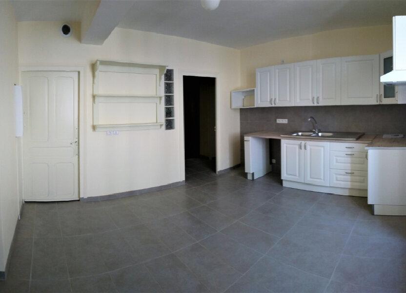 Appartement à louer 55m2 à Aire-sur-l'Adour