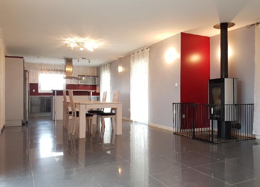 Maison à vendre 134m2 à Aire-sur-l'Adour