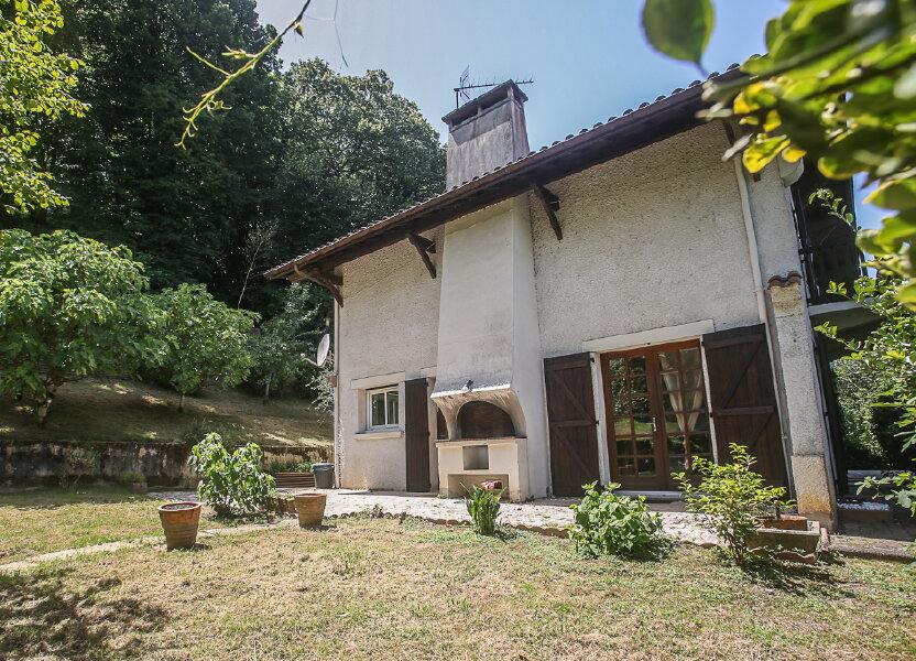 Maison à vendre 165m2 à Aire-sur-l'Adour