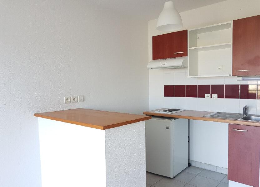 Appartement à vendre 41m2 à Aire-sur-l'Adour