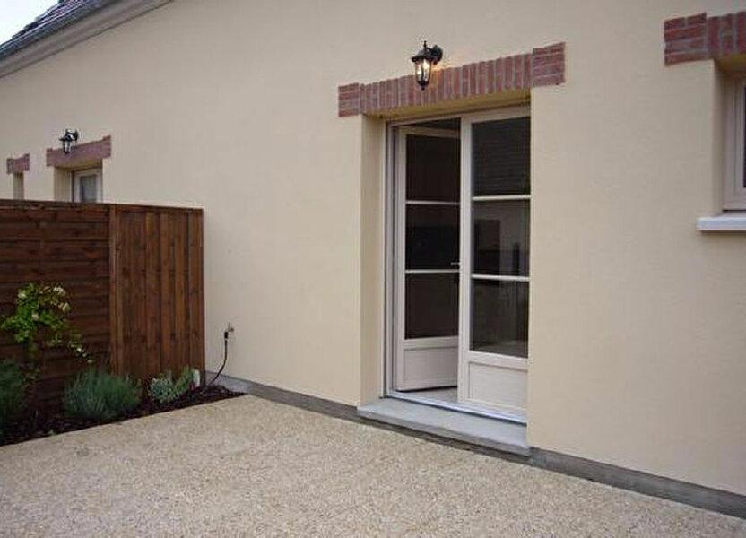 Maison à vendre 70m2 à Sully-sur-Loire