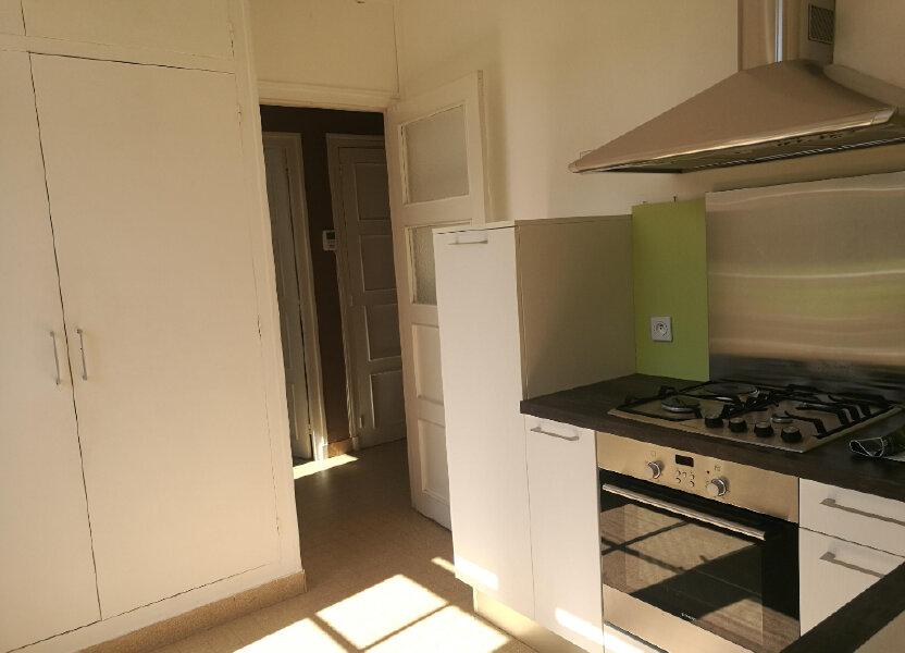 Maison à vendre 86m2 à Sully-sur-Loire
