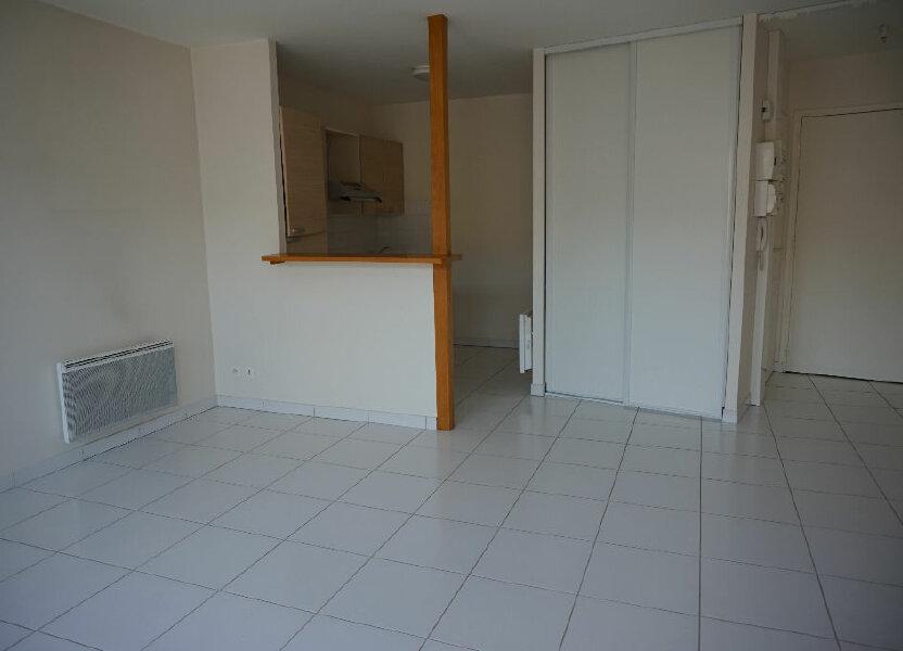 Appartement à louer 54m2 à Châteauneuf-sur-Loire