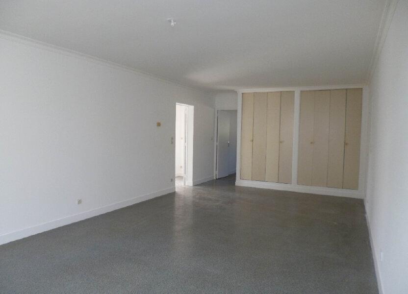 Appartement à louer 95.39m2 à Nogent-sur-Vernisson