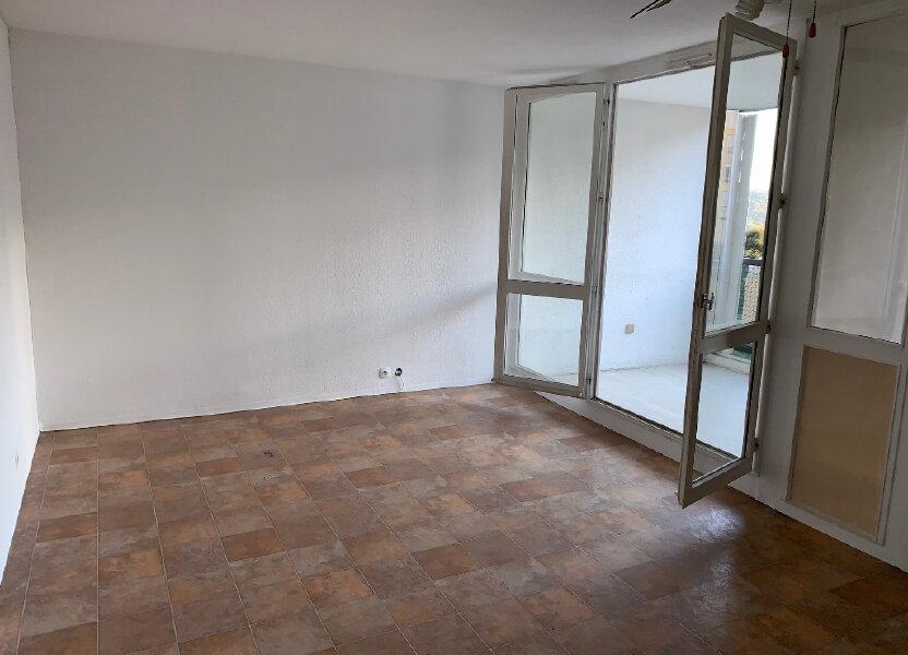 Appartement à vendre 61m2 à Carros