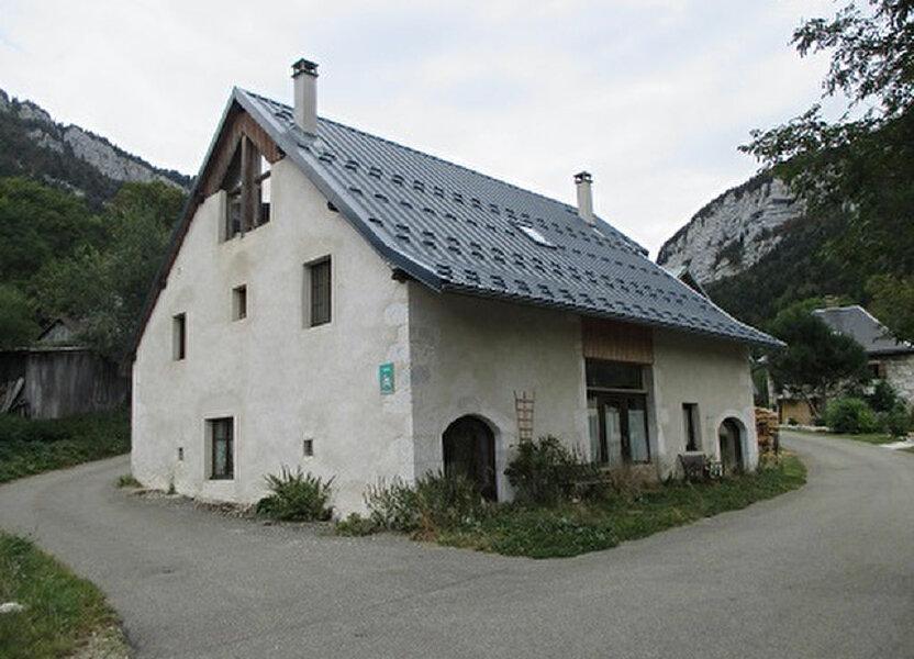 Maison à vendre 223m2 à Corbel