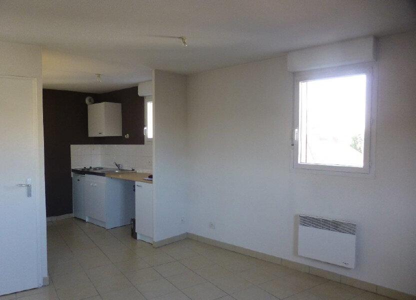 Appartement à vendre 50m2 à Chalon-sur-Saône