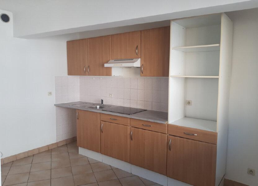 Appartement à louer 70m2 à Rodez