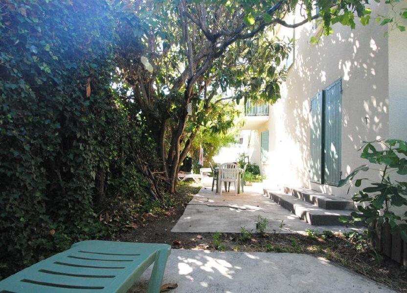 Maison à vendre 128m2 à Manosque