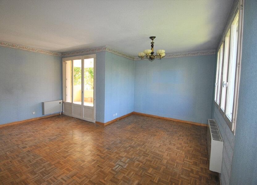 Appartement à vendre 68m2 à Manosque