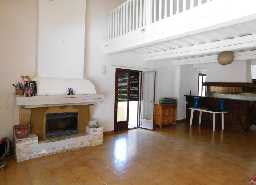 Maison à vendre 176m2 à Reillanne