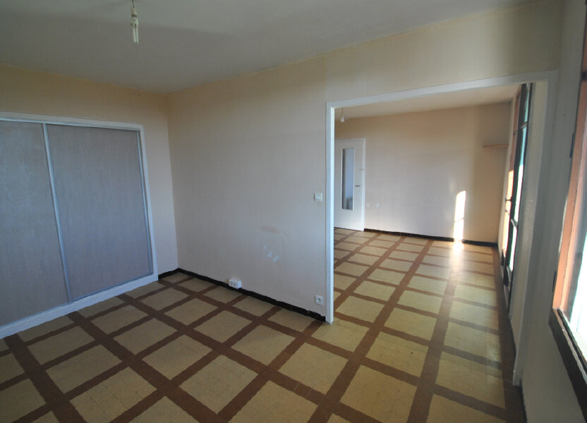 Appartement à vendre 69m2 à Manosque