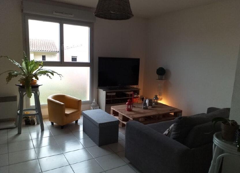 Appartement à louer 60.13m2 à Grenade