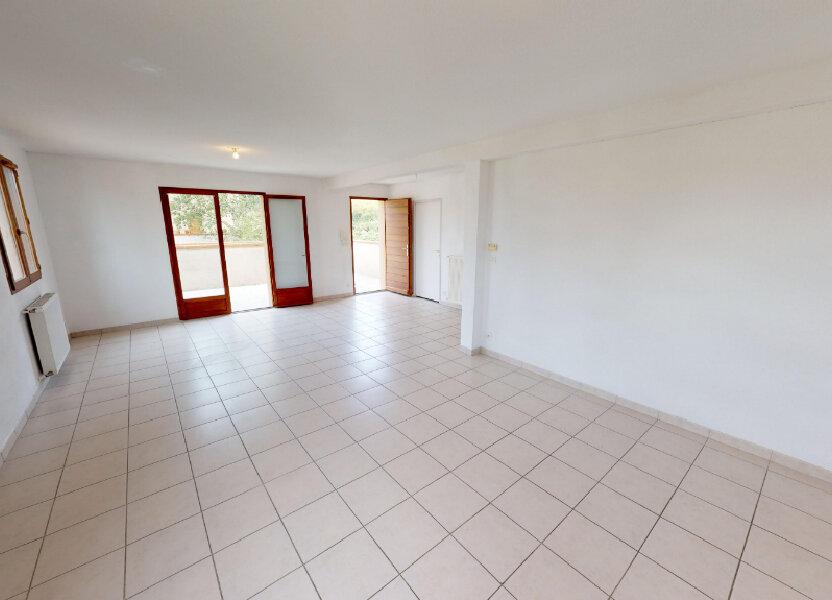 Maison à vendre 116.18m2 à Daux
