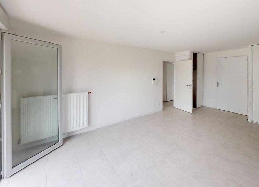Appartement à louer 62.59m2 à Toulouse