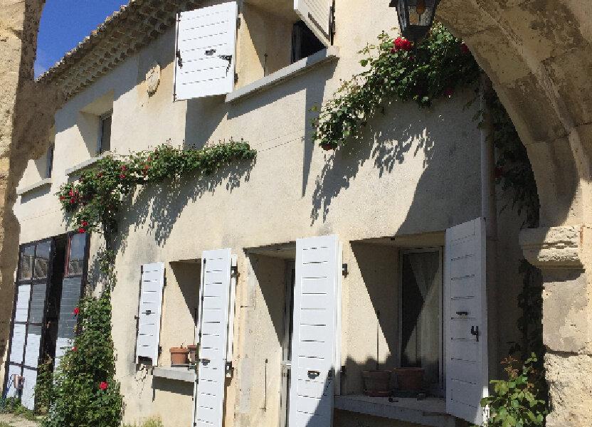 Maison à vendre 300m2 à Donzère