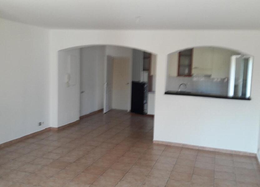Maison à vendre 120m2 à Portet-sur-Garonne