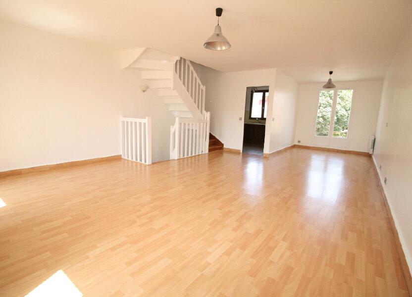 Maison à vendre 110m2 à Châtillon