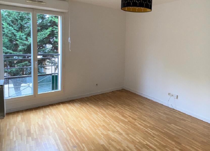 Appartement à louer 62.13m2 à Villiers-sur-Marne