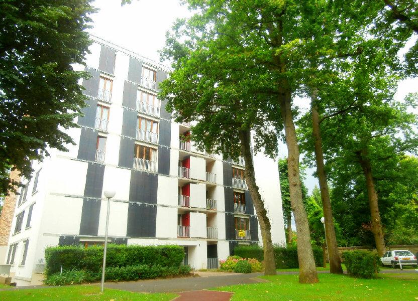 Appartement à louer 75m2 à Avon