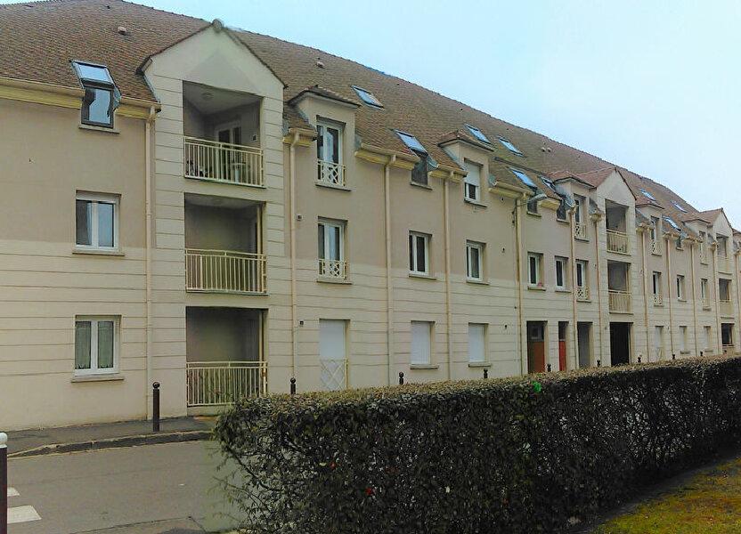 Appartement à louer 33m2 à Avon