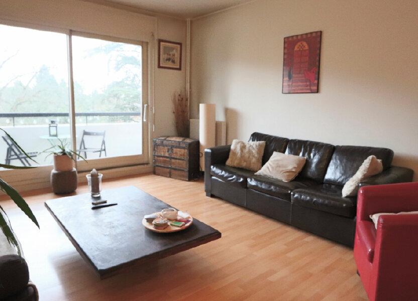 Appartement à vendre 95m2 à Écully