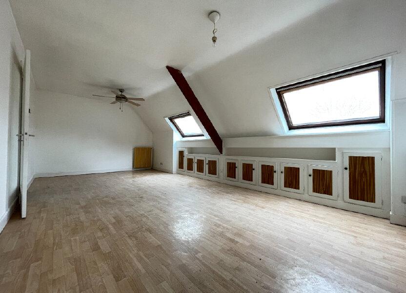 Appartement à louer 67m2 à Évreux