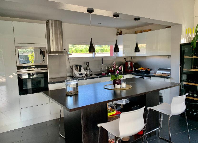 Maison à vendre 125m2 à Cestas