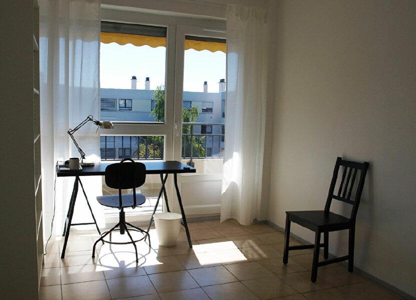 Appartement à louer 13m2 à Pessac