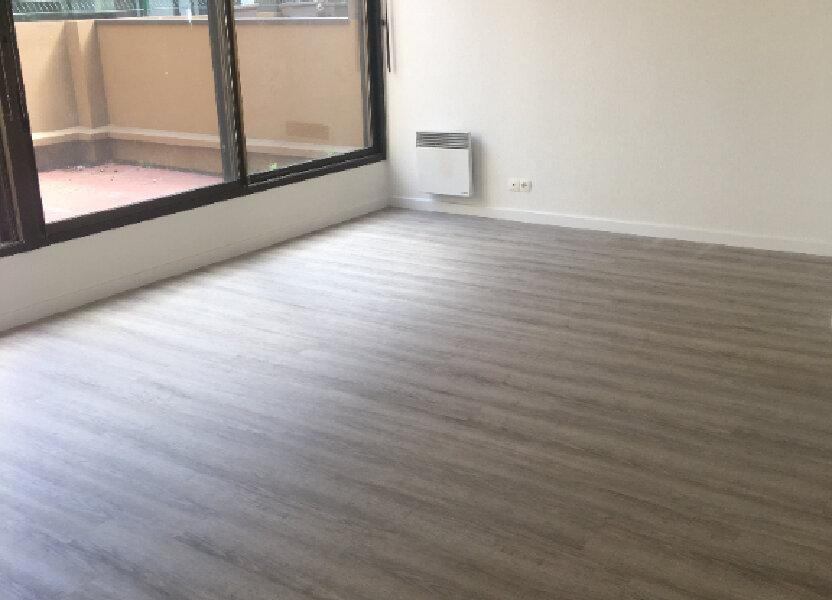 Appartement à louer 70m2 à Toulouse