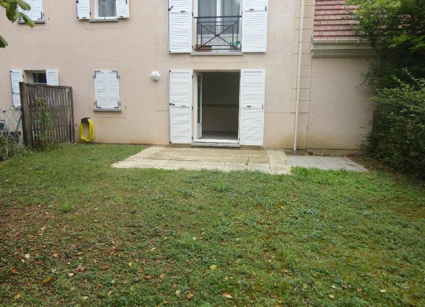 Appartement à louer 43m2 à Tournan-en-Brie