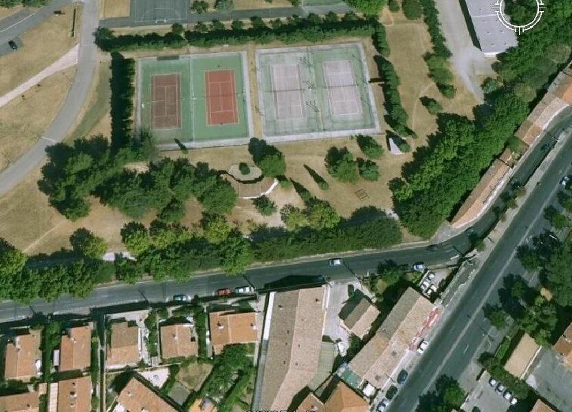 Appartement à louer 80m2 à Montpellier