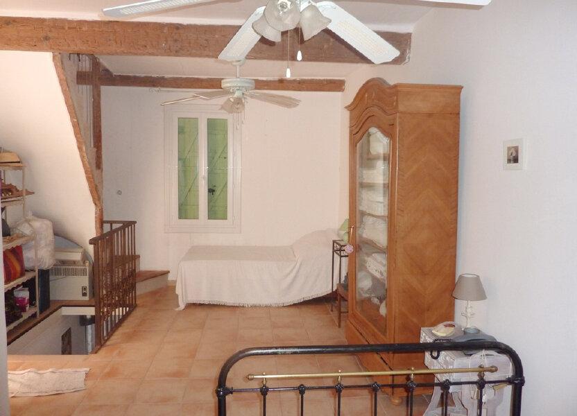Maison à vendre 60m2 à Béziers