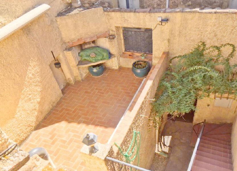 Maison à vendre 130m2 à Pomérols
