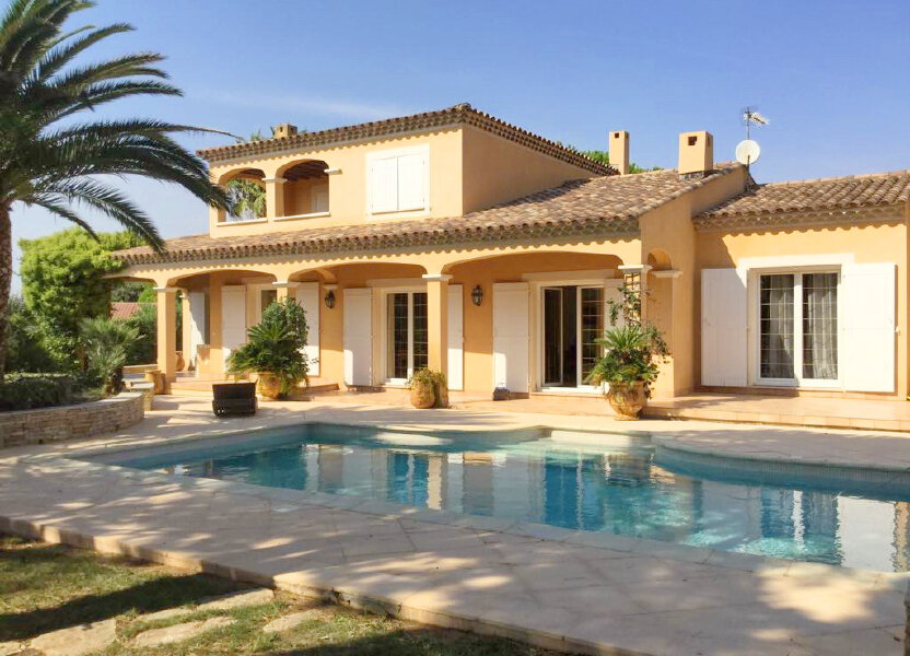Maison à vendre 254.49m2 à Agde
