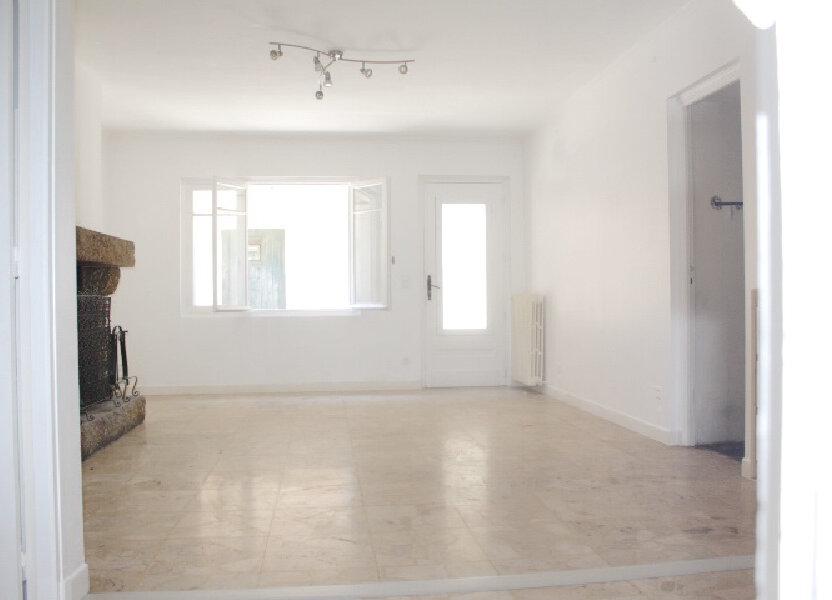 Maison à louer 130m2 à Lespignan