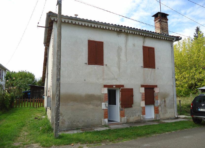 Maison à louer 119m2 à Lencouacq