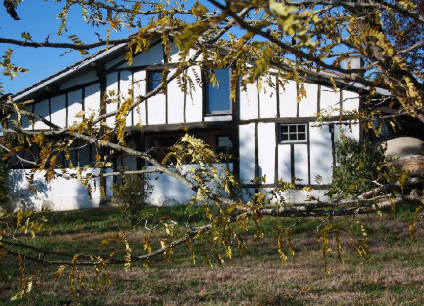 Maison à vendre 168m2 à Renung