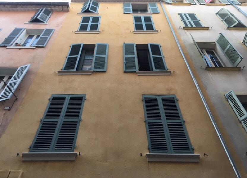Immeuble à vendre 156m2 à Toulon