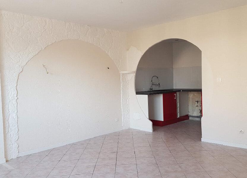 Appartement à louer 41.23m2 à Mouans-Sartoux