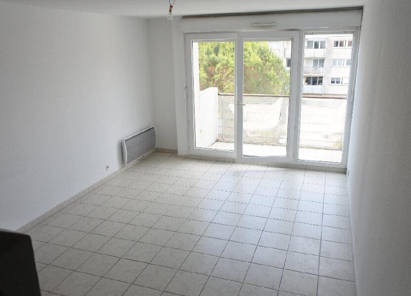 Appartement à louer 66.59m2 à Mouans-Sartoux