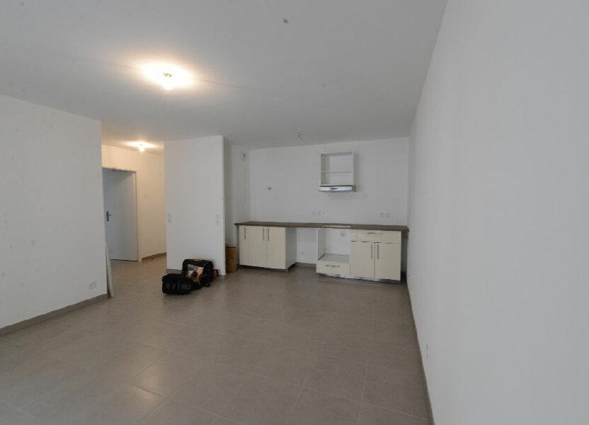 Appartement à louer 67m2 à Grasse