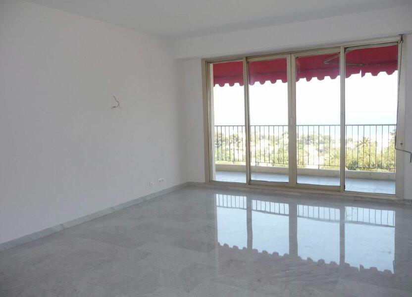 Appartement à louer 95m2 à Nice