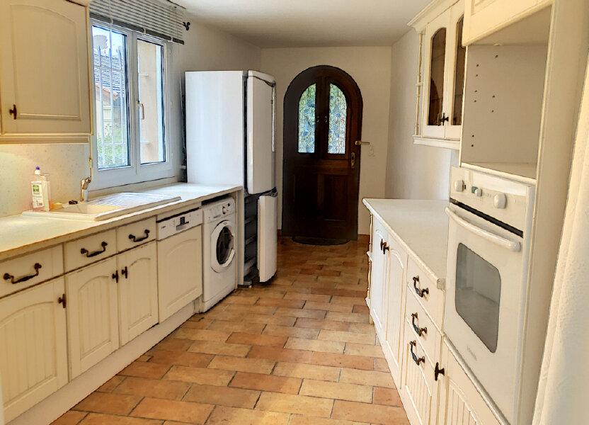 Maison à louer 80m2 à Cagnes-sur-Mer