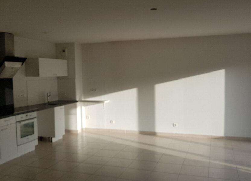 Appartement à louer 70.7m2 à Cagnes-sur-Mer