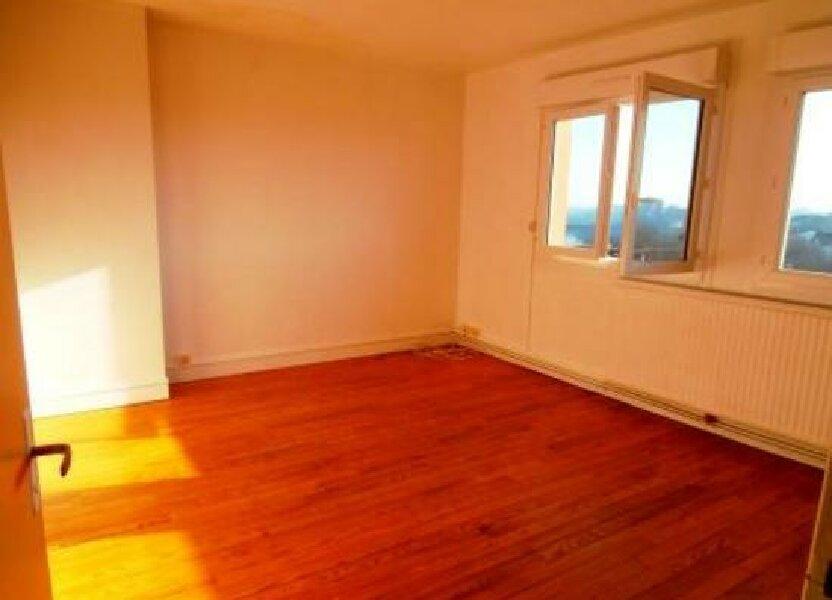 Appartement à louer 75m2 à Albi
