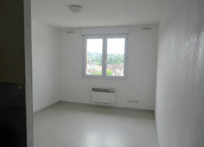 Appartement à louer 20m2 à Albi