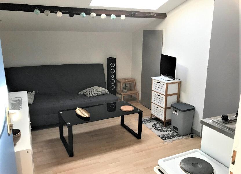 Appartement à louer 10m2 à Albi